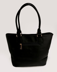 Handbags Online in South Africa  8c06d4178c6cd