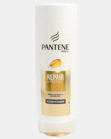 Pantene Repair & Protect Conditioner 400ml