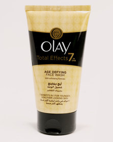 Olay Total Effects Face Wash 150ml