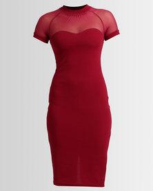 ba698c83388 Dresses Online