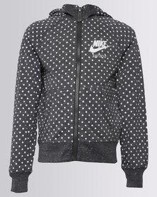 Shopping 226201 Nike Shox R6 Men Blue Black Shoes