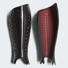 Lux Shin Guards