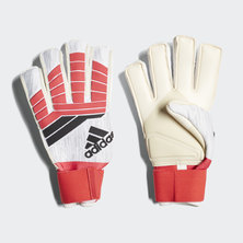 Predator 18 Fingersave Promo Gloves