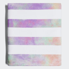PHARRELL WILLIAMS HU HOLI TOWEL