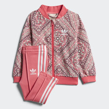 GRPHC SST Track Suit