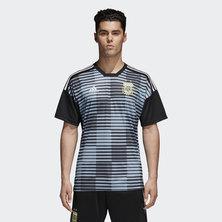 Argentina Home Pre-Match Jersey