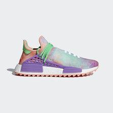 Pharrell Williams HU HOLI NMD BC shoes