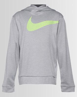 cdb0bed1639f6 Nike South Africa   Online   BEST PRICE GUARANTEED   Zando