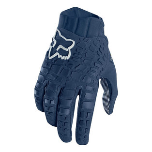 Sidewinder Gloves