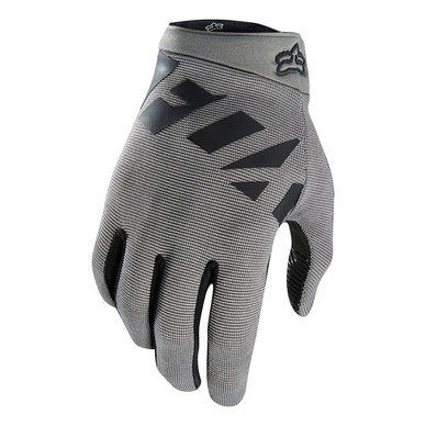Ripley Womens Gloves