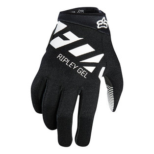 Ripley Womens Gel Gloves