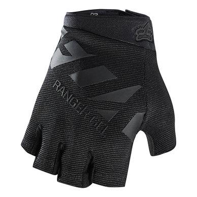 Ranger Gel Short Gloves