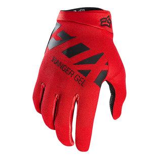 Ranger Gel Gloves