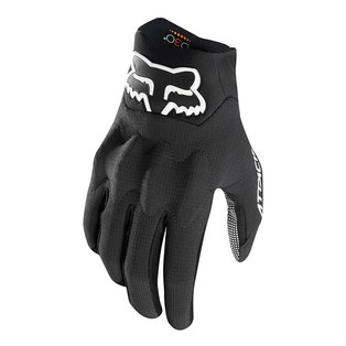 Attack Gloves
