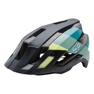 Flux Draftr Helmet