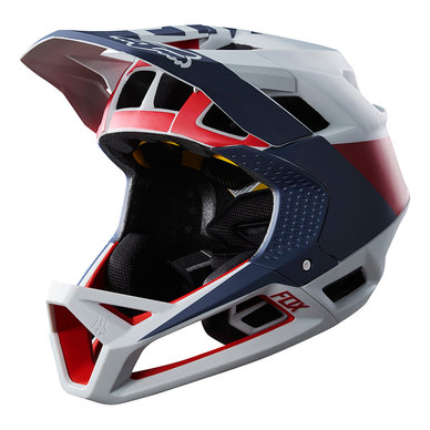 Proframe Draftr Helmet