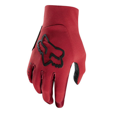 Flexair Gloves