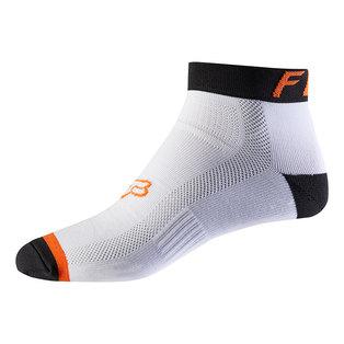 "4""  Socks"