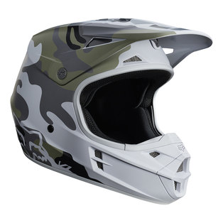 V1 San Diego SE Helmet