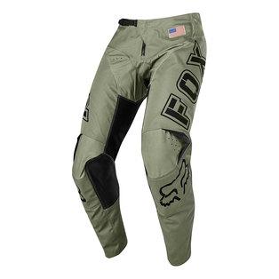 180 San Diego SE Pants