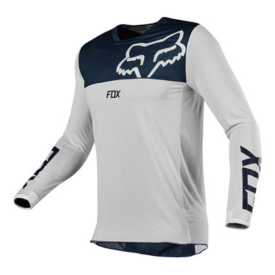 Airline Jersey