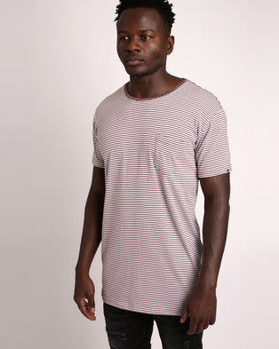 4af9b19731 Silent Theory Clothing | Clothing | Online In South Africa | Zando