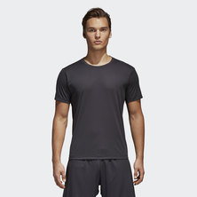 Freelift Climachill Tee
