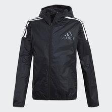 ID Lightweight Jacket
