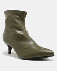 26a0845583b26a Boots Online South Africa