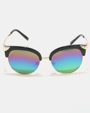7dd689c43e69c6 You   I Sunglasses   Eyewear   Accessories   Online In South Africa ...