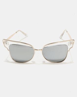 48b28c9e07915b You   I Sunglasses   Eyewear   Women Accessories   Online In South ...