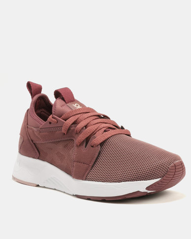Asics Pro Gel Tigre Lyte V Lyte Pro Rose Taupe/ Taupe Rose Taupe ee54719 - propertiindonesia.site