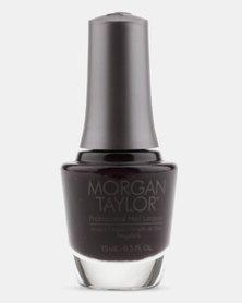 Morgan Taylor Nail Polish Matadora Collection Danced And Sang-Ria