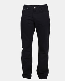 004ff84a Trousers & Chinos Online   Men   South Africa   Zando