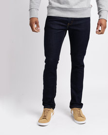 Levi's ® 510™ Skinny Fit Jeans Rinsey