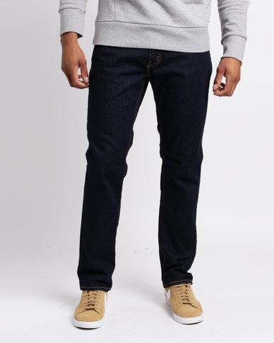 f31037b7 Levi's ® 541™ Athletic Taper Fit Jeans Rinsey | Zando