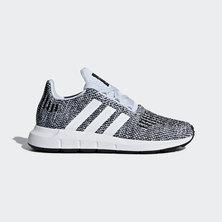 SWIFT RUN C shoes