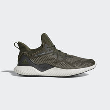 alphabounce beyond m shoes