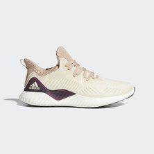 alphabounce beyond w shoes