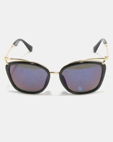 c434994f45d Utopia Sunglasses Navy