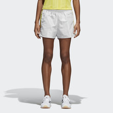 Fashion League Shorts
