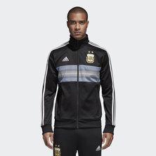 Argentina 3-Stripes Track Jacket