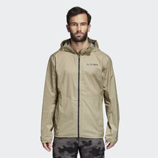 Climaproof Jacket