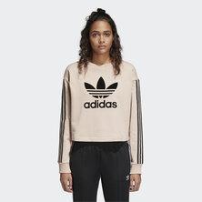 Fashion League Sweatshirt