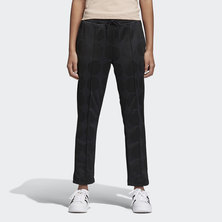 Fashion League Track Pants