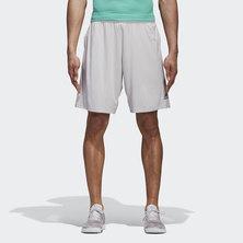 4KRFT Climachill Shorts