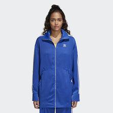 Fashion League Track Jacket
