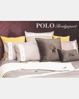 Polo Bed Linen Home Decorating Ideas