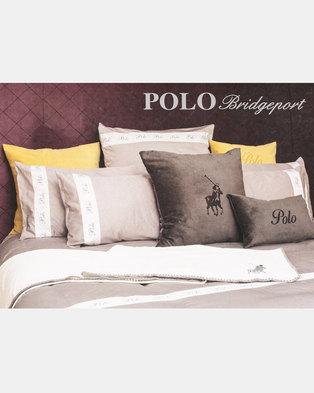 d5ca13e5 Polo Bedding | Home | Online In South Africa | Zando