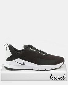 Nike Rivah Desert Sneakers Sand/Black-White